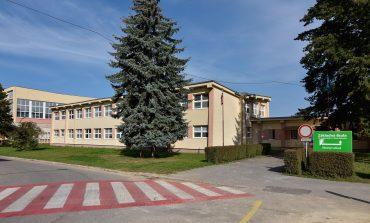 Základná škola Janka Kráľa, Nová Dubnica